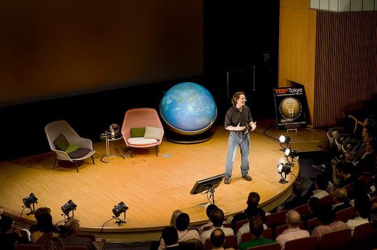 09 Tedx4