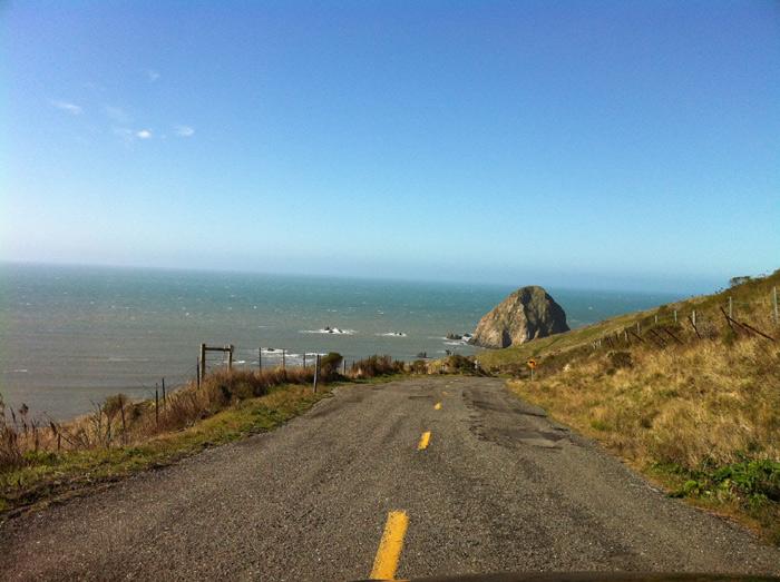 Coast-Photo12