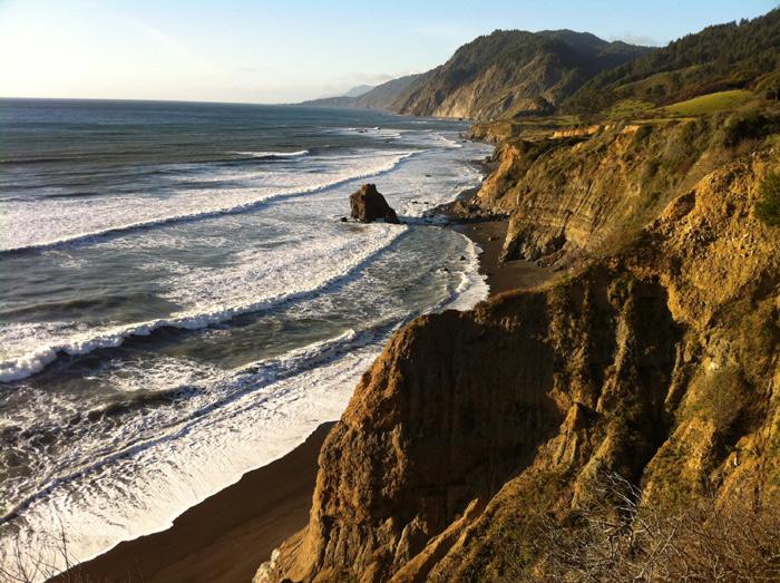 Coast-Photo17