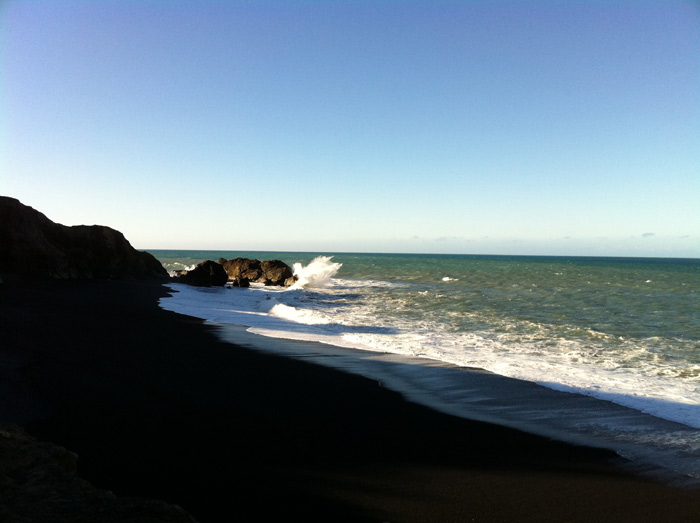 Coast-Photo21