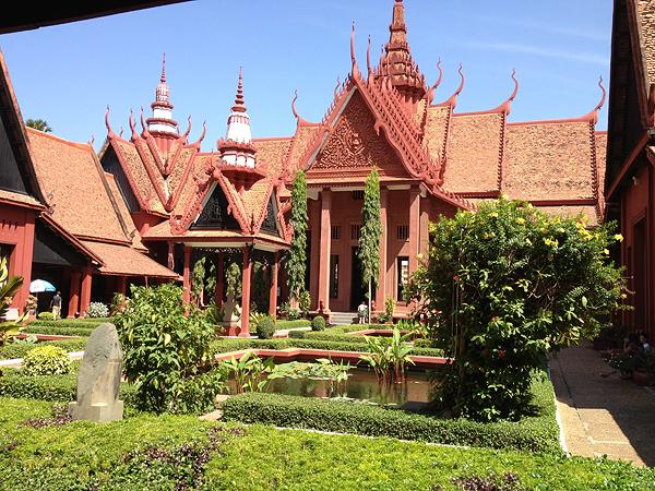 Khmer-Photo1