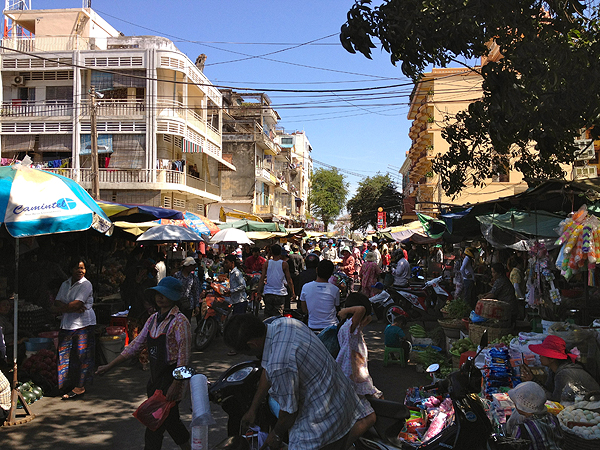 Khmer-Photo10