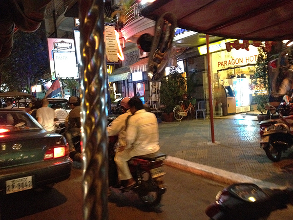 Khmer-Photo21