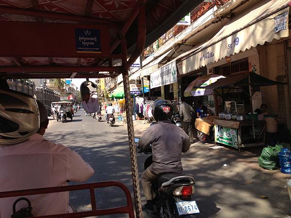 Khmer-Photo22
