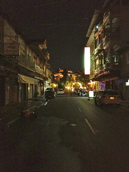 Khmer-Photo24