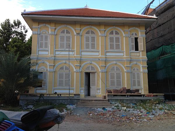 Khmer-Photo28