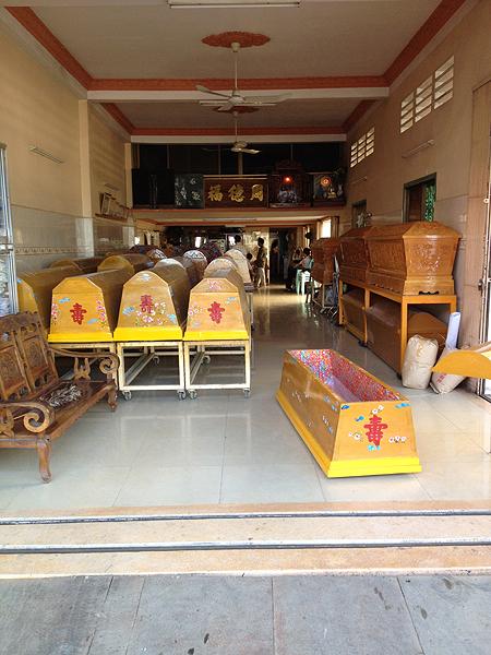 Khmer-Photo6