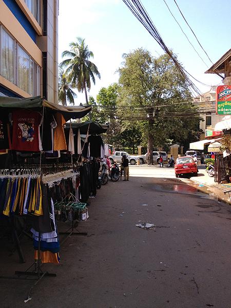 Khmer-Photo8