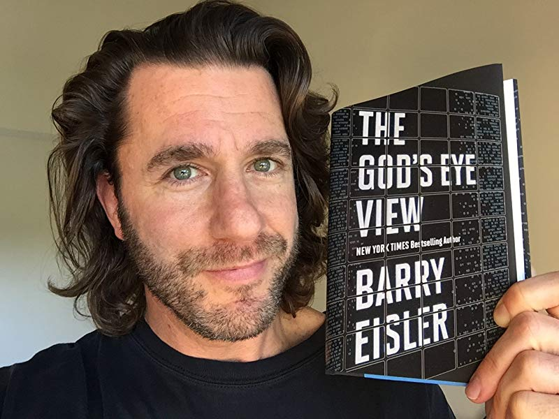 Barry-gods-eye
