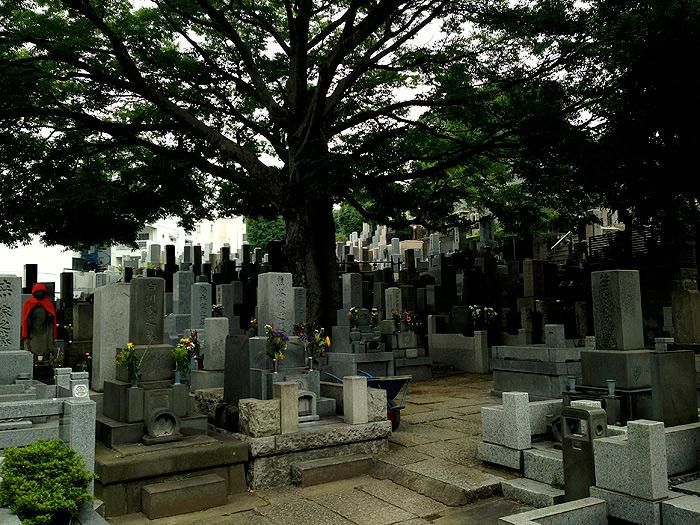 Graveyard-33