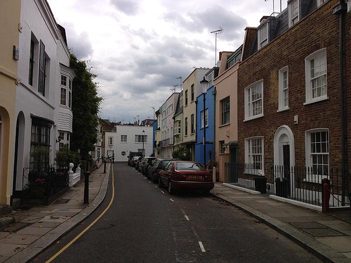 London-twist-1