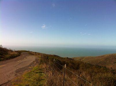 Coast-Photo11