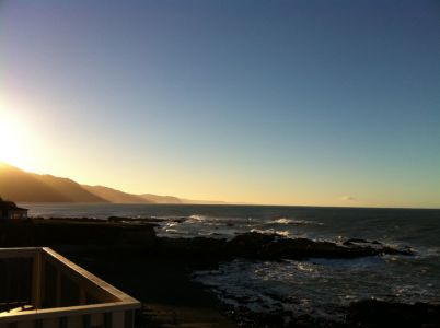 Coast-Photo19