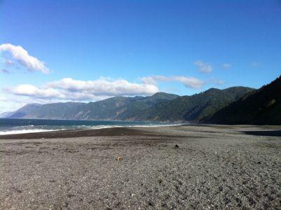 Coast-Photo23