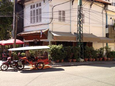 Khmer-Photo12