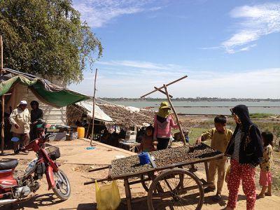 Khmer-Photo15