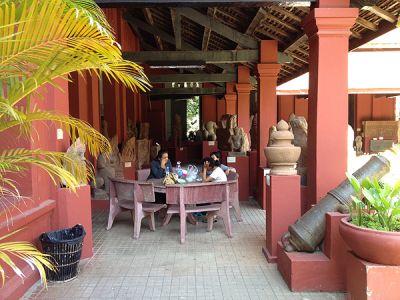 Khmer-Photo2