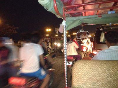 Khmer-Photo20