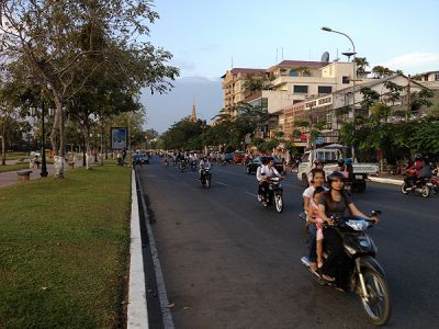 Khmer-Photo26