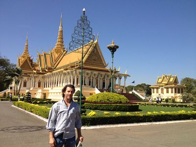 Khmer-Photo3