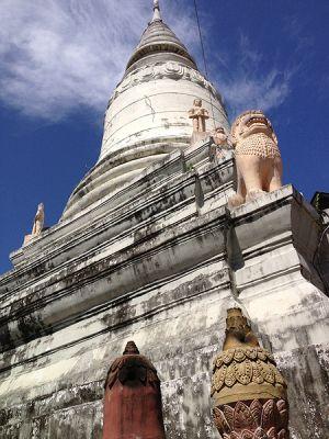 Khmer-Photo5