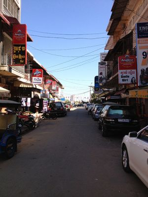 Khmer-Photo7