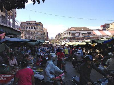 Khmer-Photo9