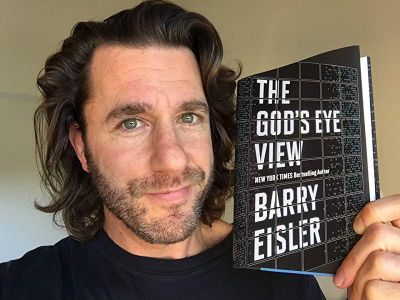 Barry-gods-eye