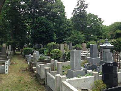 Graveyard-17