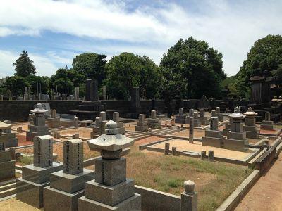 Graveyard-37
