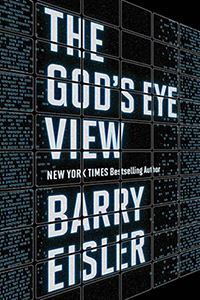 The God's Eye View