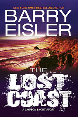 Barry Eisler: The Lost Coast